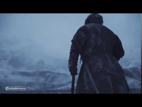 Bir Taş Attım Pencereye Tık Dedi Game Of Thrones Uyarlaması :D