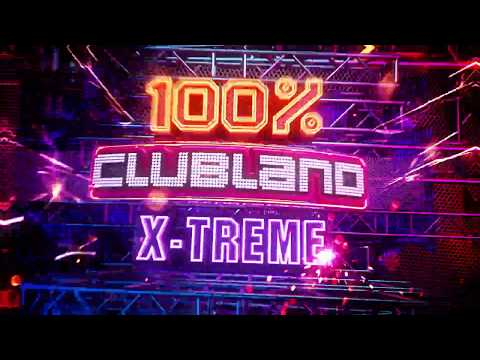 100% Clubland X-TREME - TV Commercial - Album Out Now! from YouTube · Duration:  31 seconds