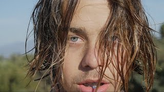 Dylan Matthew - Forever & Always