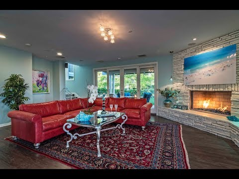 2127 Summerland Heights Ln  |  Exclusive Virtual Tour for Santa Barbara Listing  |  Douglas Elliman