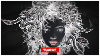 Frenna  Diquenza - Vervloekt prod Diquenza  Dovgh - lyrics video
