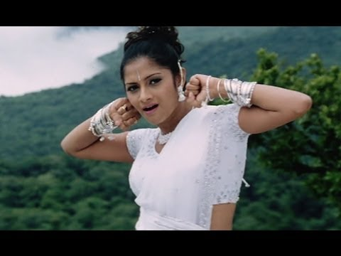Thai Maasam (Full Song) - Majaa