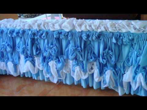 SKIRTING DESIGNS BY DHOODZ PAJITA - YouTube