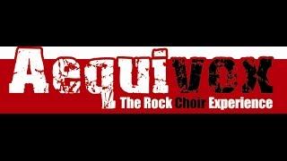 Aequivox - It