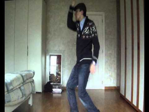 BIG BANG - BAE BAE M/V DANCE COVER