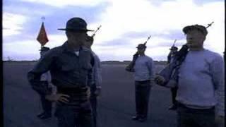 Boot Camp - Full Metal Jacket - Hey Man Nice Shot