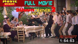 Dügün Dernek 2: Sünnet (2015) - Full Movie'Online HD Quality