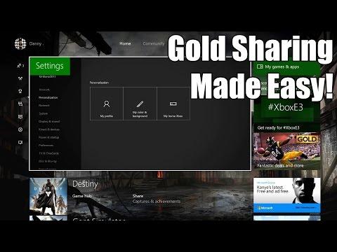 StopGameru компьютерные игры, обзоры, прохождение игр