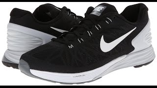 Top 5 Mens Running Shoes For Flat Feet 2015