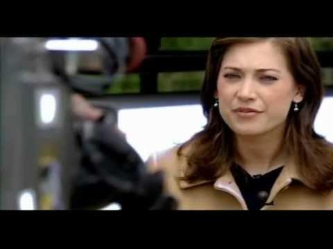 WOOD TV8: Weather Image - May 2006