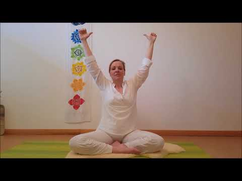 kundalini-yoga:-kriya-zur-besserung-der-stimmungslage-|-sat-nam-yoga