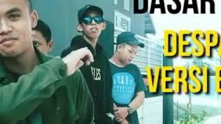 Video (Parody) Despacito dasar lempo☺️ download MP3, 3GP, MP4, WEBM, AVI, FLV Januari 2018