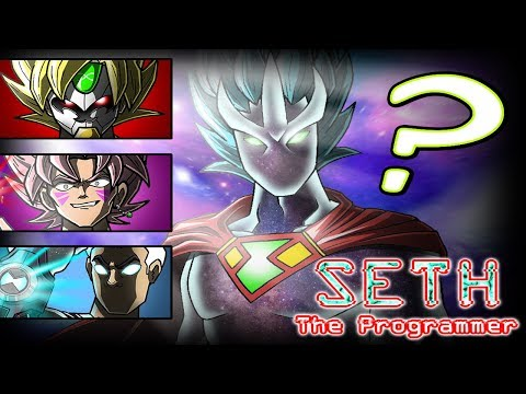 Why Alien X Is Stronger Than You Think | Ben 10 w/ Kuro The Artist