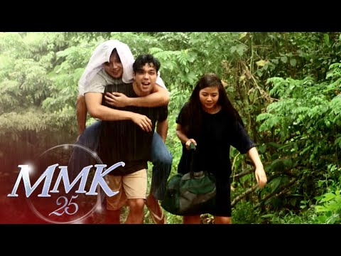 "MMK 25 ""Lifted By Love"" October 21, 2017 Teaser"