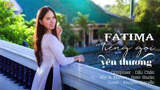 Fatima Tiếng Gọi Yêu Thương cover Khuyên Nguyễn#NgợicaĐỨCMẸ