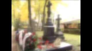 БАРАТЫНСКИЕ   ФИЛЬМ(, 2014-10-23T18:56:47.000Z)