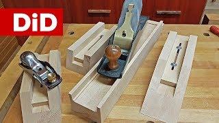 617. How to make precise templates for Japanese Kumiko art?