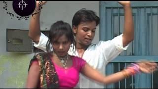 Hd माचिस के तीली  Machis Ke Tili  Maal Sabke Thokal Ha  Bhojpuri Hot Song। भोजपुरी सेक्सी लोकगीत