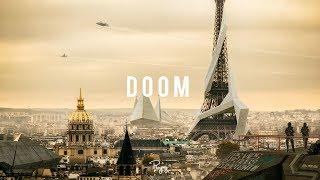 """Doom"" - Hard Trap Beat | Free New Rap Hip Hop Instrumental Music 2017 | WilliamBeats #Instrumentals"