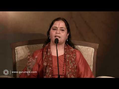 Daily Satsang: Amrit Varsha Ep 2017 (1 February, 2018)