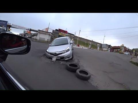 Авторынок зеленый угол Автомобили с минимальными пробегами Автоподбор