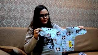 Виктория, участница 4-й волны конкурса