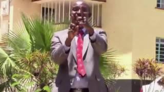 Lukendo Lwanja By Webuye Juakalii