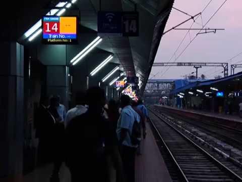 Ground Report - Kerala - Ujala