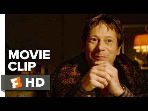 My Golden Days Movie   Paul 2016  Mathieu Amalric, Olivier Rabourdin Movie HD