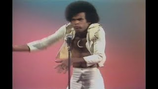 Musicless Musicvideo / BONEY M. - Daddy Cool