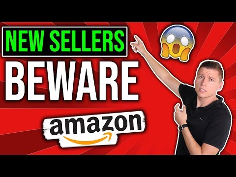 Is Amazon FBA Still Worth Starting Going Into 2020? SHOCKING