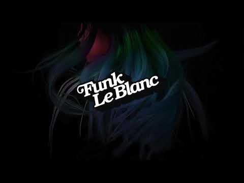 Jaguar Dreams - Behind Those Clothes (Funk LeBlanc Remix)