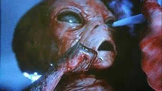 The Scary TRUTH About Aliens (Demonic Alien illuminati Deception Exposed Full Documentary)
