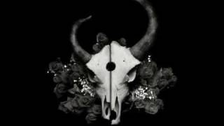 Demon Hunter- Not Ready To Die