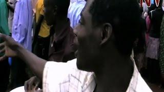 Zungulu: E Mayuge abantu beesise ebitoji lwa pilao