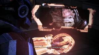 [VG] Mass Effect 3 - Mordin: Objection Noted Thumbnail