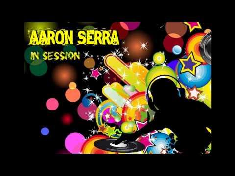 Aaron Serra - MEGAMIX ELECTROLATINO (Especial Temazos Verano 2014)