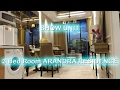 Show Unit 3 Bed Room Arandra Residence at Cempaka Putih | Buy Back Guarantee