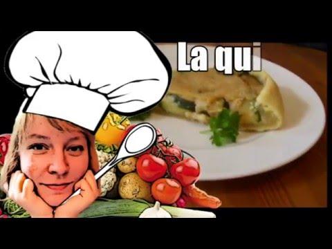 végénoob-#2---la-quiche-vegane-!