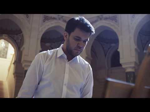 "LATIF / ""SAPUTNIK"" (Official video 4K, album ""Melodija"" 2018.)"