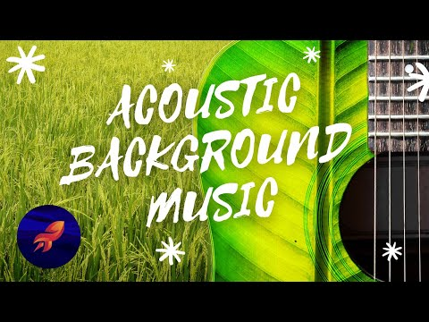 nostalgia-acoustic-dream-tune-(royalty-free-|-no-copyright-|-background-music)--watermarked-