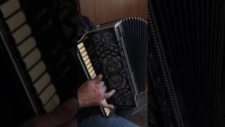 Ensemble Rustavi Music  04.10.2016