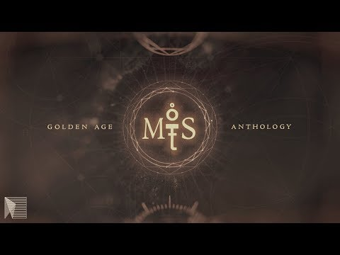Music of the Spheres: Golden Age Anthology - [Teaser]