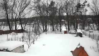 Комунарка , Калужское ш., 6 сот., 5 км. От МКАД, ч. 2(, 2013-02-10T07:16:35.000Z)