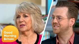 Are Pensioners a Generation of 'Silver Spongers'? | Good Morning Britain