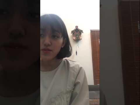 Ify Alyssa - Risalah Hati