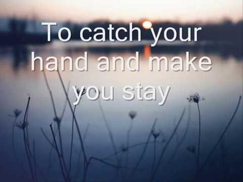 Safetysuit - Find a way  (Lyrics Video)