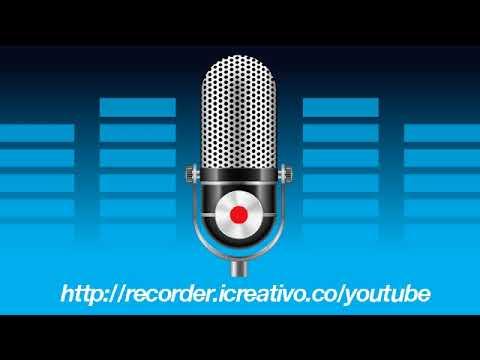 Eternal - Stay (D.A.R.C. R&B Remix)