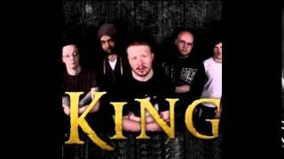 KING 810  - Anachronism (FULL)