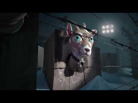 I Pet Goat II (Я домашний козёл 2).